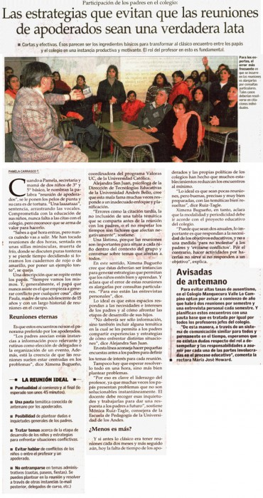 EL MERCURIO TEC EDU