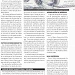El Mercurio de Valparaíso: Banco Central interviene el dólar