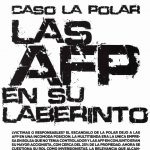 Revista Capital: Caso La Polar, las AFP y su laberinto