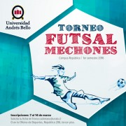 TORNEO-MECHONES-REPUBLICADESTACADO