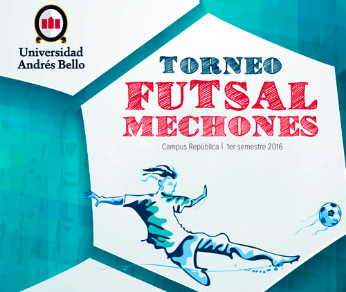 TORNEO-MECHONES-REPUBLICA