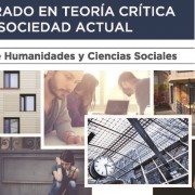 TECSA WEB - copia