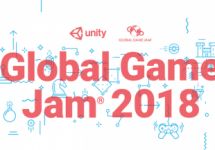 Campus Creativo de la U. Andrés Bello será sede del Global Game Jam 2018