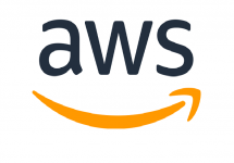 Facultad de Ingeniería acoge capacitación de Amazon Web Services