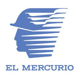 El Mercurio | Círculo Salud, excelencia en la formación de profesionales de la salud
