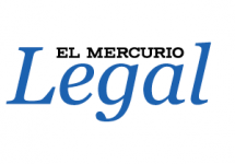 El Mercurio Legal | Responsabilidad médica en vía penal y civil