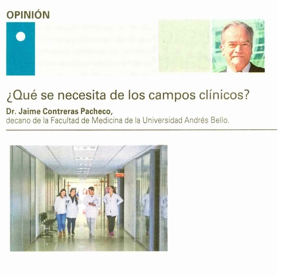 Mercurio-Opinion