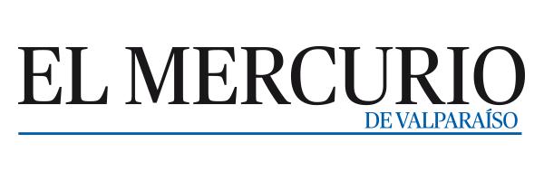 El Mercurio Valparaiso
