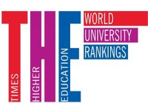 UNAB es primera entre las universidades chilenas en ranking de impacto de Times Higher Education