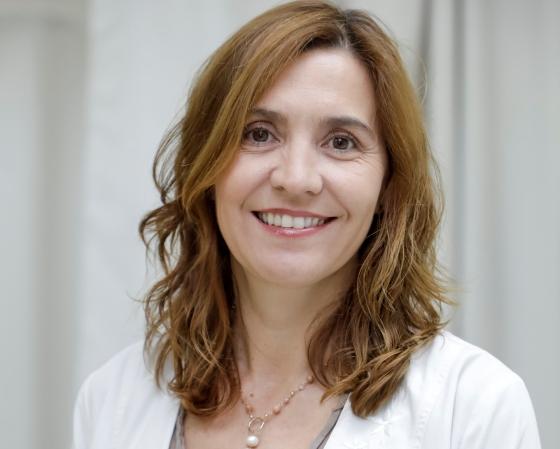 Patricia Gamuri