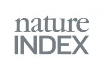 Universidad Andrés Bello destaca entre los primeros lugares del país en ranking Nature Index