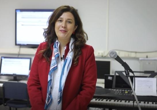 Loreto Nercelles