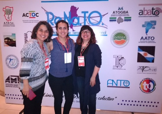 Congreso-Latinoamericano-TO
