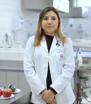 Danissa-Rojas-UNAB