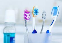 VOZ DEL EXPERTO | Cuál es la mejor manera de guardar el cepillo de dientes