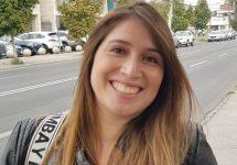 CONOCE A TU PROFE | La académica que trabaja en el servicio de urgencia para devolverle las sonrisas a los niños