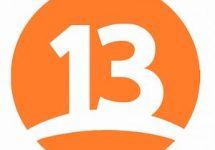 Canal 13 | Autoridades sanitarias se inclinan por la prudencia ante las últimas cifras de Covid-19