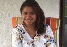 ORGULLO UNAB | Fonoaudióloga comprometida con los niños con necesidades especiales