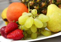VOZ DEL EXPERTO | ¿Cuáles son las mejores frutas para consumir en verano?
