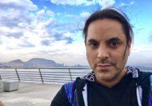 ORGULLO UNAB | La reconquista de la libertad de David Albala