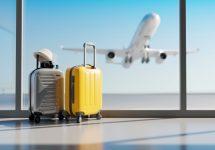 VOZ DEL EXPERTO | ¡Atención viajeros! Lo que no puede faltar al momento de salir de vacaciones