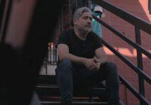 Ernesto Garratt y su trilogía de la pobreza