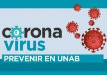 VOZ DEL EXPERTO | Cómo afecta el Coronavirus (Covid-19) en nuestro sistema inmunológico