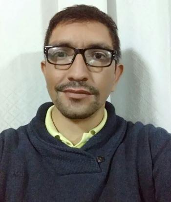 Claudio-Acevedo-UNAB