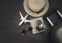 Cancelaciones de viajes por coronavirus: ¿qué pasa con mis reservas de pasajes y alojamiento?
