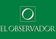 El Observador de Uruguay | Así endurece medidas América Latina para frenar el coronavirus