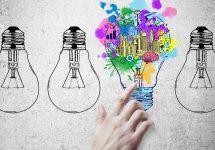 """¿Cómo se desarrollará el proyecto """"Ciencia e Innovación 2030"""" en la UNAB? Conoce el Plan Estratégico"""