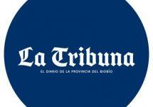 La Tribuna| buscan potenciar el Biobío como una locación de interés audiovisual