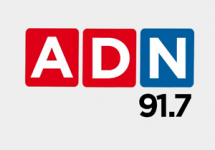 ADN Radio | Académico UNAB entrega recomendaciones para el estudio remoto