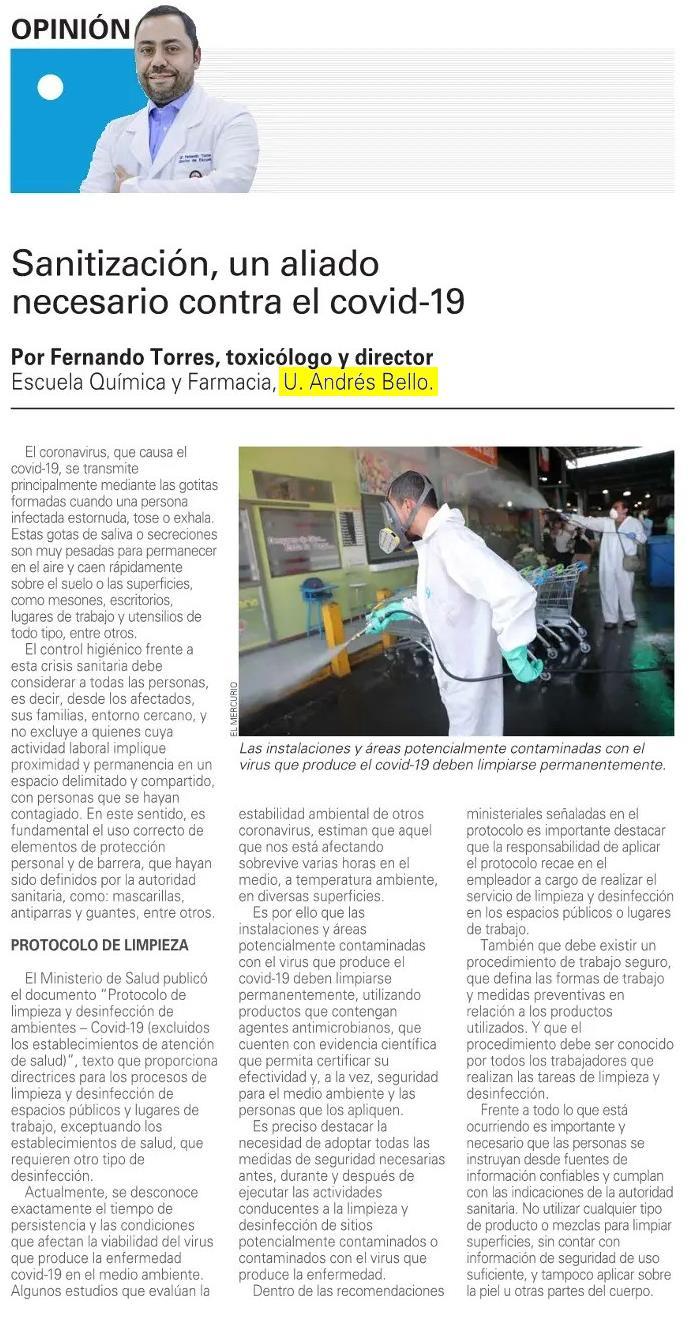Fernando-Torres-Mercurio