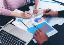 VOZ DEL EXPERTO | Lo que debes saber sobre la Ley de Protección al Empleo