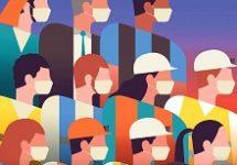 Revista Nueva Minería| La economía circular en nuestra sociedad
