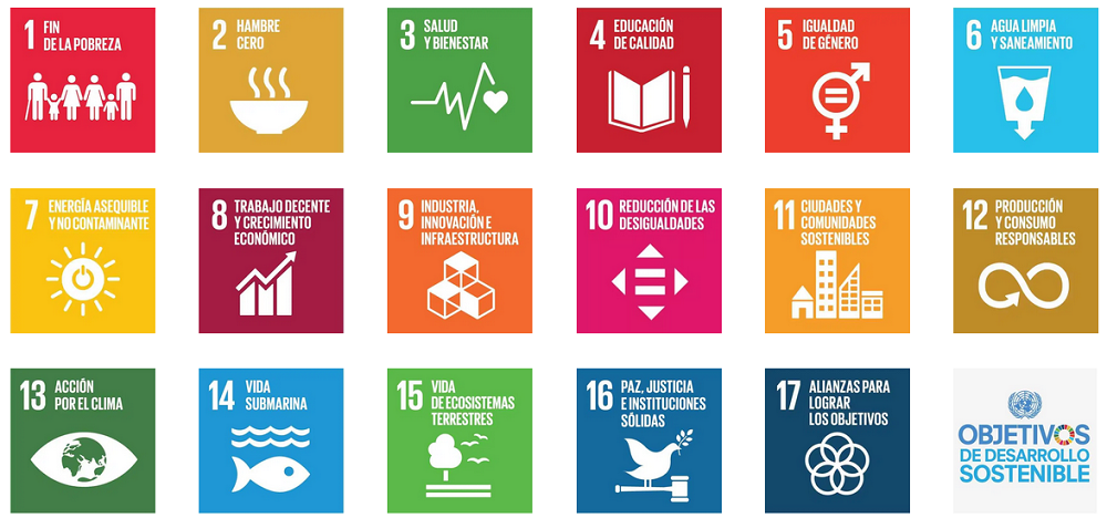 Ranking de Impacto posiciona a la UNAB en el segundo lugar nacional