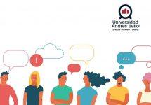 Conoce la campaña informativa de la UNAB sobre el proceso constituyente