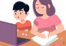 Voz del experto | Recomendaciones para el retorno de la educación escolar online