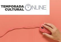 Vivamos la cultura en casa: Cursos y charlas imperdibles de la UNAB