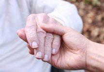 Académica UNAB pone a disposición material de estimulación para adultos mayores