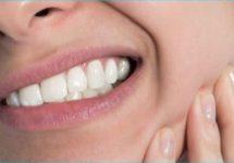 Odontología UNAB realiza campaña de tele-apoyo y tele-seguimiento de pacientes