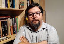 Licenciatura en Historia Viña del Mar: lo que el pasado nos puede enseñar acerca del coronavirus
