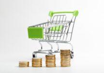 Derecho UNAB realizará conversatorio online sobre especulación de precios en la crisis actual