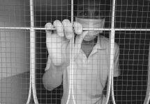 Conversatorio virtual: Derecho Viña del Mar analizará situación de la cárceles chilenas en medio de la pandemia