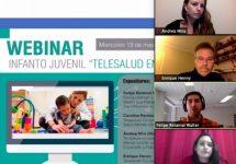 El Programa de Habilidades Laborales invita a profundizar en la discapacidad intelectual en cuarentena