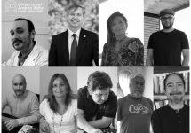 Conoce a los académicos e investigadores de la Sede Viña del Mar que se movilizan por comprender el COVID-19 y sus impactos