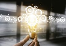 """VRID invita a conocer el programa de aceleración de emprendimientos """"Brain Chile"""""""