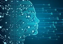 Carlos Hernández: Más que Inteligencia Artificial, inteligencia real
