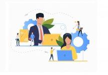 Sondeo UNAB reflejó nivel de conocimiento de la nueva Ley de Protección del Empleo